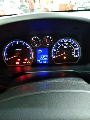 Hyundai I30 c/TETO 2011 Baixo KM - Foto 6