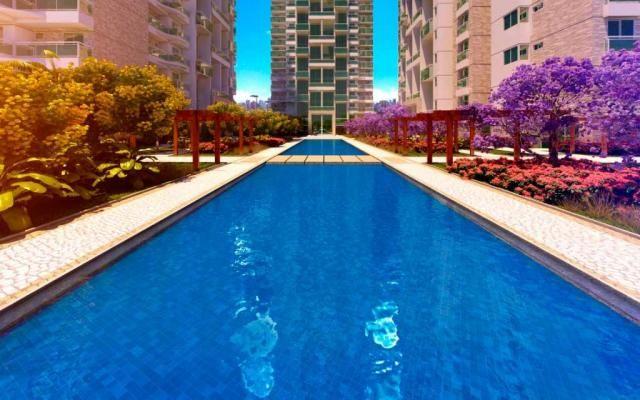 Apartamento 3 quarto(s) - Guararapes - Foto 7