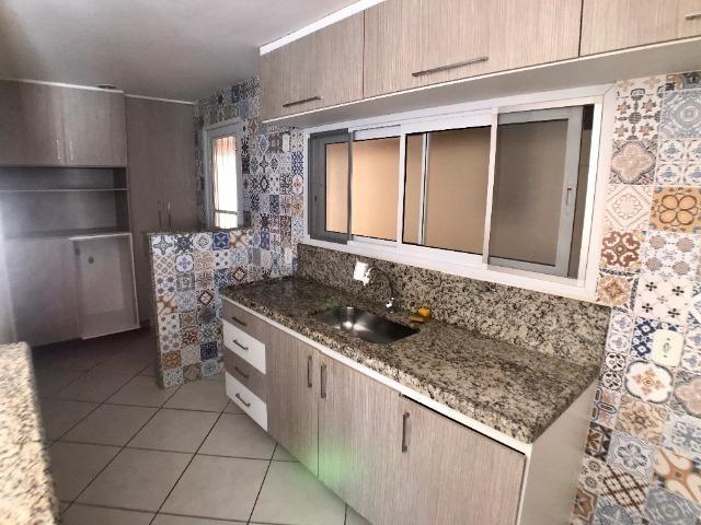 Excelente Casa Duplex no Condomínio Vila Dos Pássaros em Morada de Laranjeiras - Foto 20