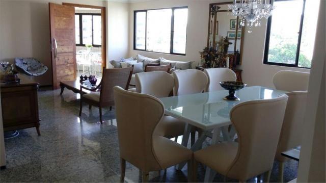Apartamento 3 quarto(s) - Dionisio Torres - Foto 4