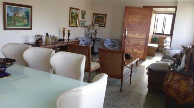 Apartamento 3 quarto(s) - Dionisio Torres - Foto 3