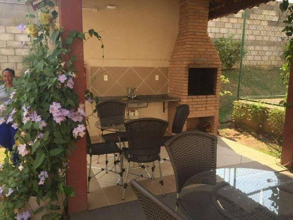 Apartamento com 2 dormitórios à venda, 56 m² por R$ 200.000,00 - Jardim Florianópolis - Cu - Foto 14