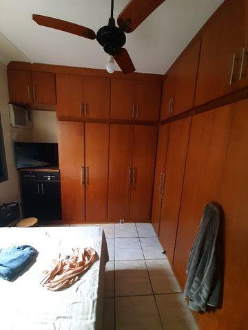 Casa ideal para Consultório ou Residencia Prox Amazonas - Foto 7