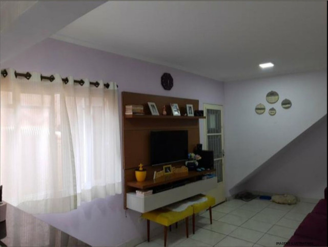 Imóvel em Vila Velha