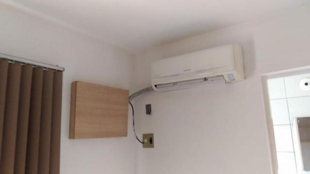 Apartamento para Locação em Teresina, MORADA DO SOL, 3 dormitórios, 1 suíte, 1 banheiro, 1 - Foto 12