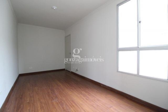 Apartamento para alugar com 2 dormitórios em Pinheirinho, Curitiba cod:13924001 - Foto 4