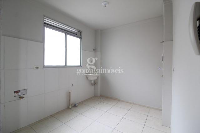 Apartamento para alugar com 2 dormitórios em Pinheirinho, Curitiba cod:13924001 - Foto 9