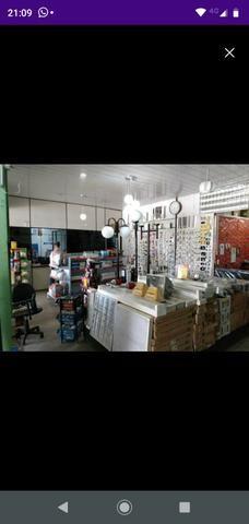 (loja elétrico, ferragem e hidráulico) - Foto 3