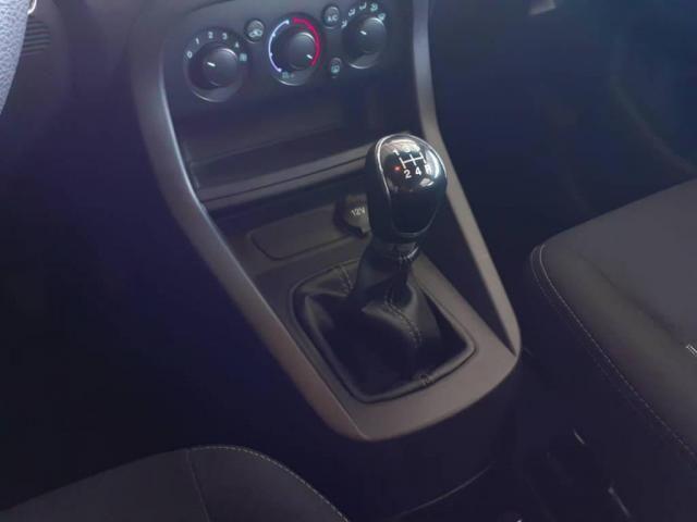 Ford KA SE HATCH 1.0 12V COMP 4P FLEX - Foto 6