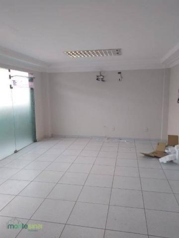 Sala para alugar por R$ 850,00/mês - São José - Garanhuns/PE - Foto 7