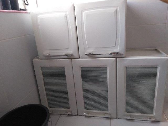 2 Armário de cozinha - Foto 3