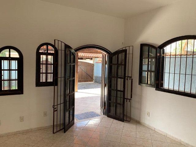 Casa em Visconde - Foto 16