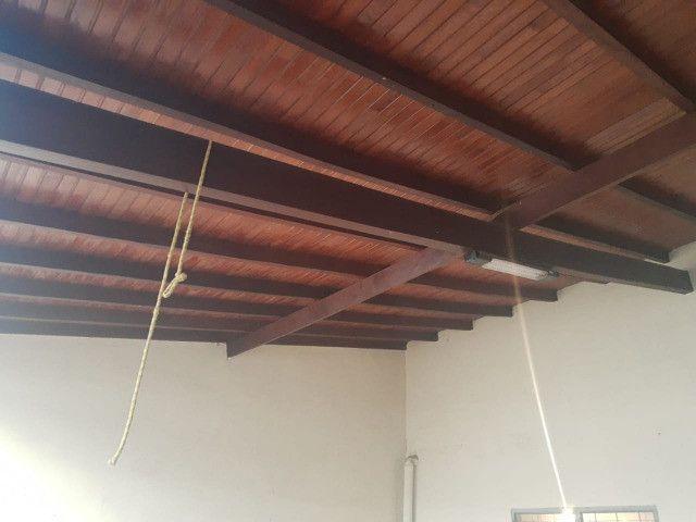 Casa em Campo Grande - Foto 5