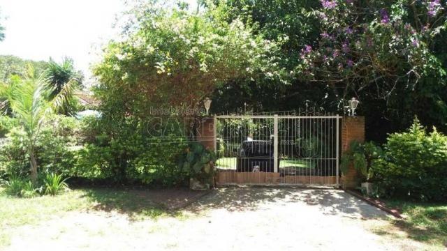 Casa à venda com 4 dormitórios em Uba, Itirapina cod:V60274 - Foto 5