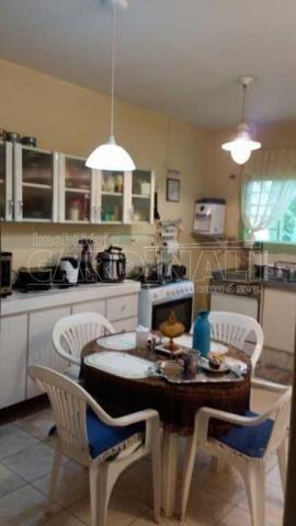 Casa à venda com 4 dormitórios em Uba, Itirapina cod:V60274