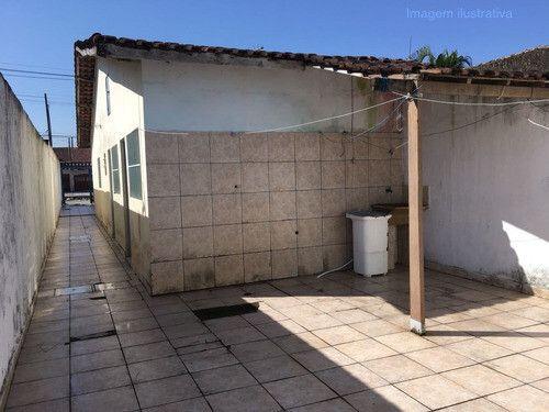 Casa em Guarapari 10 - Foto 6