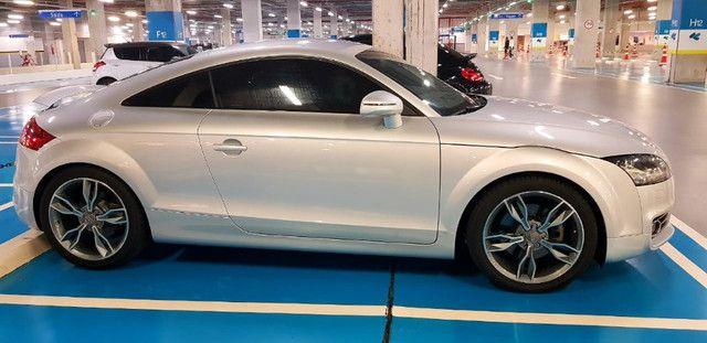 """Rodas Audi Aro 18"""""""