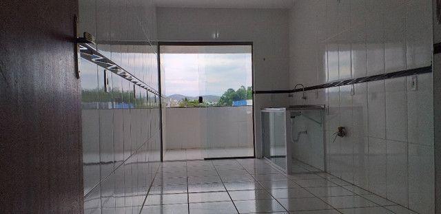 Excelente apartamento de 3 quartos sendo um suíte, ótima localização - Foto 11