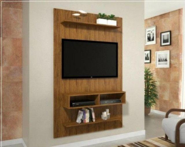 Painel Byte para TV | NOVO