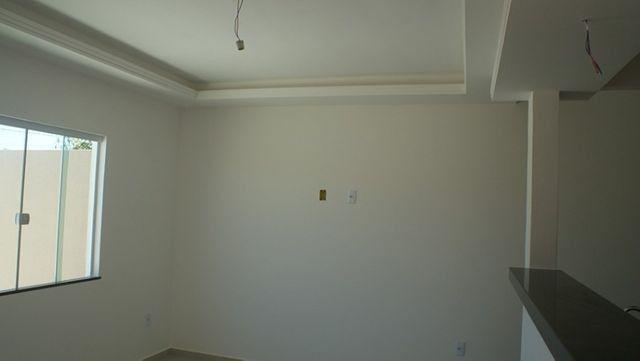 Casa 1ª locação no balneário de São Pedro - Foto 3