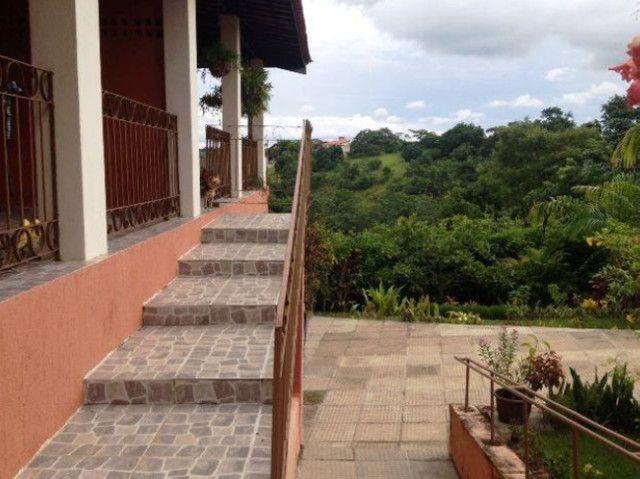 Casa no Haras de Aldeia com 550m² - Foto 17