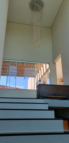 Casa semi acabada - Foto 3