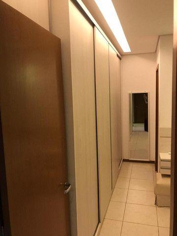 Lindo Apartamento com Moveis Planejados e Fino Acabamento!! Res Nebraska - Foto 7