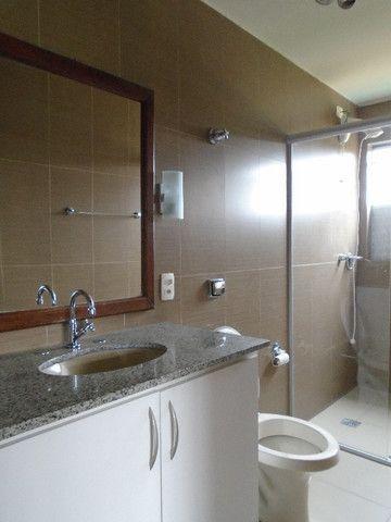 Lindo Apartamento - Foto 11