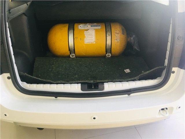 Renault duster 2014 ( condição imbatível) IPVA 2021 Pago - Foto 7