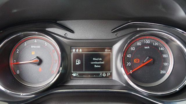 Novo Onix RS Turbo 21/22 - Foto 9