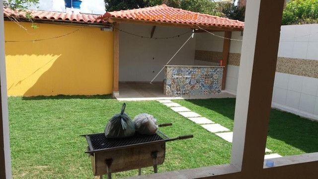 Casa em Guarapari PDA - Foto 2
