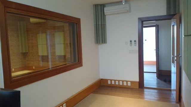 Oportunidade Linda Casa Vila do Polonês com Mezanino R$ 650 MIL - Foto 5