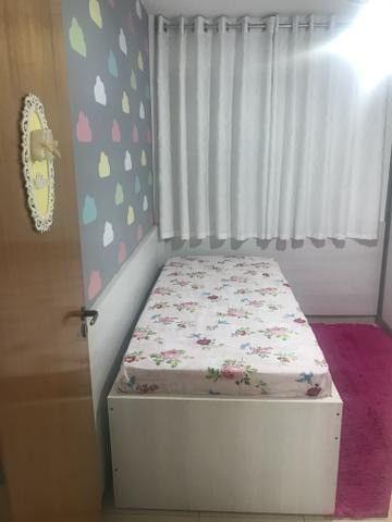 Lindo Apartamento Jardim Leblon Residencial Guaianazes - Foto 17