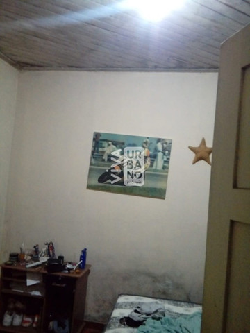 Viva Urbano Imóveis - Casa na Sessenta/VR - CA00444 - Foto 5