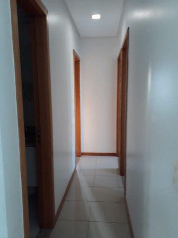 Apartamento 3 quartos (1 suíte) - Residencial Vida - Adrianópolis - Foto 14