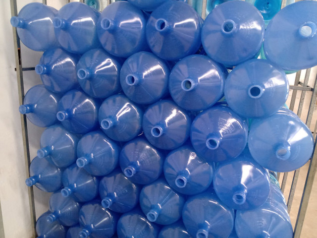 Água gram pure - Foto 5