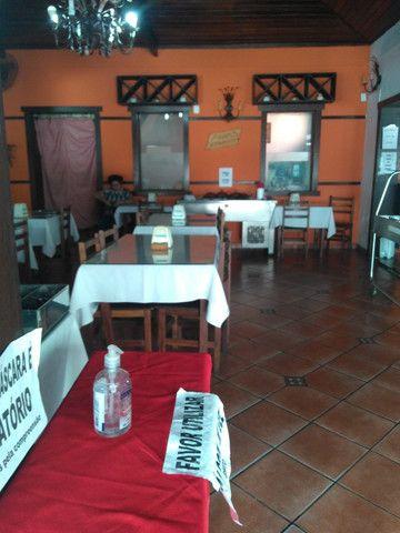 Venda Restaurante - Foto 5