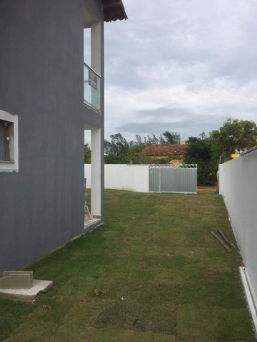 A = Casa Duplex Sendo 04 Suítes Nova Nunca Habitada próximo ao Club Financia ! - Foto 14