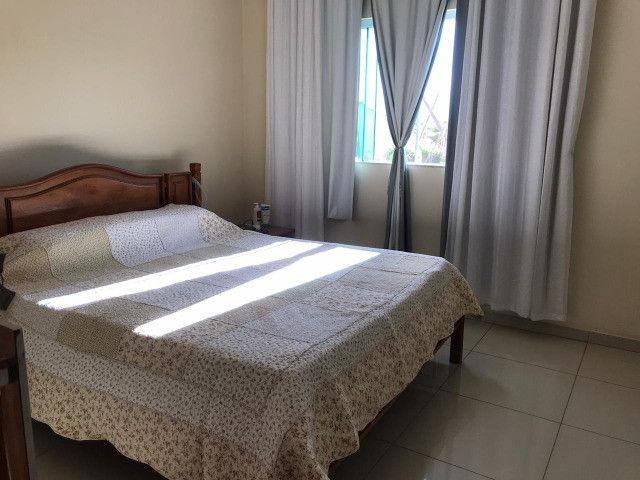 Oportunidade de casa para venda na Morada da Colina III! - Foto 17