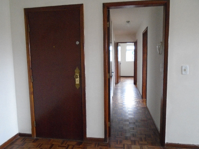 Lindo Apartamento - Foto 7
