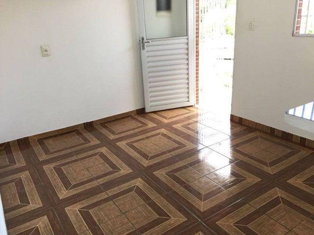 Alugo Apartamento Perto do Atack na Max Teixeira com 2 quartos - Foto 6