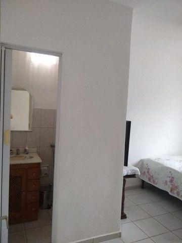 Casa á venda - Foto 11