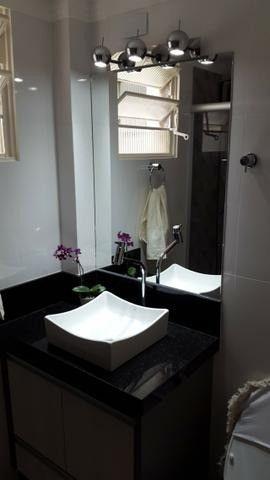 Lindo Apartamento Jardim Leblon Residencial Guaianazes - Foto 10
