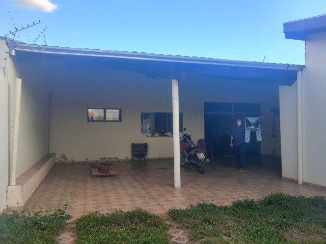 Casa em Campo Grande - Foto 2