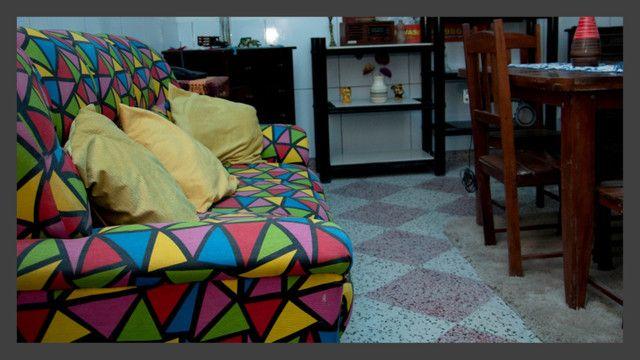 Hospedagem em Olinda - Quartos / Pousada - Foto 7