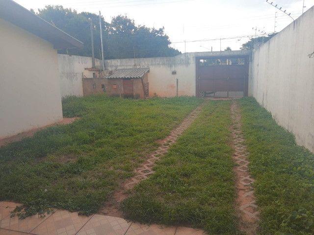 Casa em Campo Grande - Foto 4