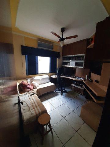 Casa ideal para Consultório ou Residencia Prox Amazonas - Foto 14