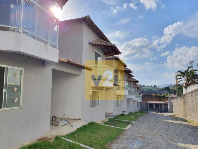 Casa no Flamengo, 3 Quartos