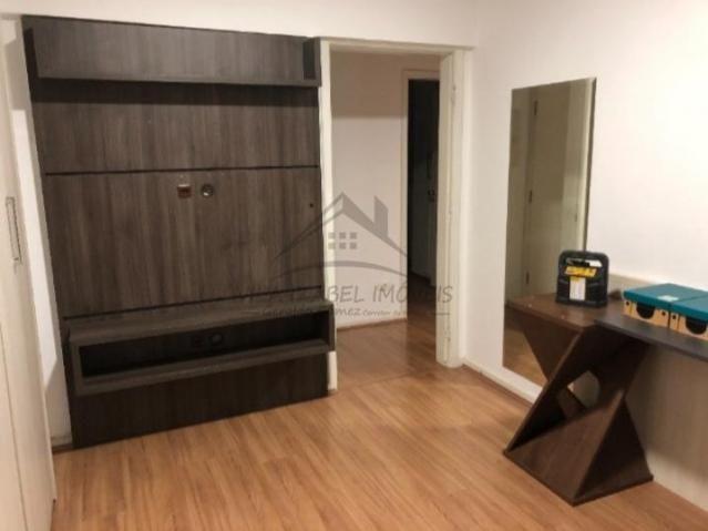 Apartamento com 3 dormitórios à venda - Batel - Curitiba/PR - Foto 14
