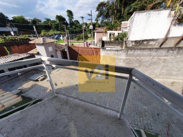 Casa no Flamengo, 3 Quartos - Foto 13